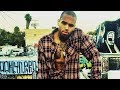 Chris Brown - Don't Play Me (Official Audio)