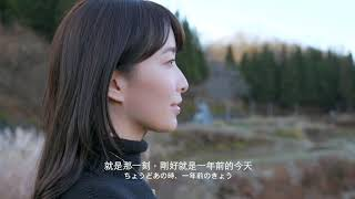 十日町の日々(Tokamachi Days)