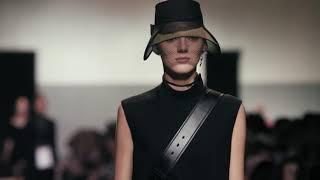 Dior prêt-à-porter весна-лето 2017 (SS-2017)