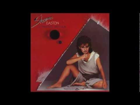 Sheena Easton - Sugar Walls [1984]