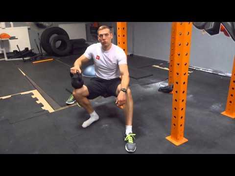 Jakie mięśnie pracują przy ćwiczeniach z ekspanderów