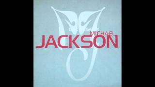 Michael Jackson - DMC Megamix (Edit)