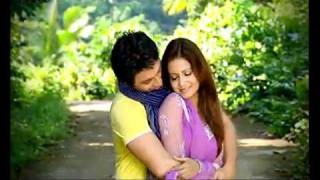 Tujvin Sakhya Re Title Song - YouTube