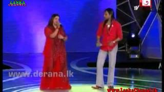 Alen Wela Ganna - Athula and Samitha - www.LankaChannel.lk