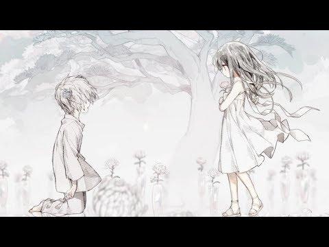 【MV】とおせんぼう/まふまふ
