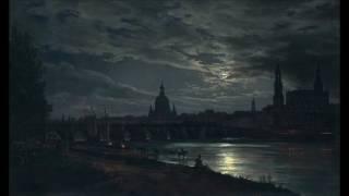 Brahms: Symphony no. 4. Gardiner, ORR