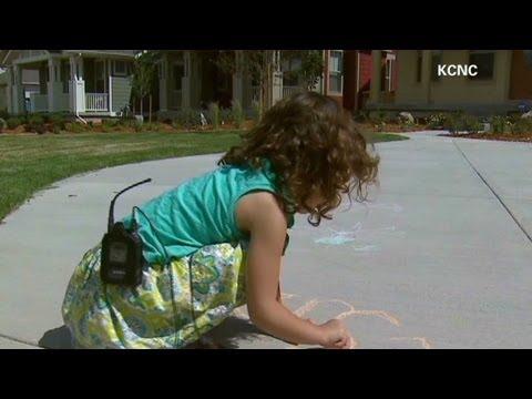 AC360 RidicuList- Neighborhood tries to stop sidewalk chalk