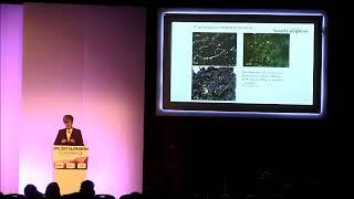 Dr Sandra Wilks - Southampton University - UroShield study