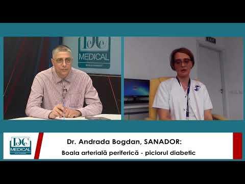 Artroza și tratamentul medicamentos pentru artrită