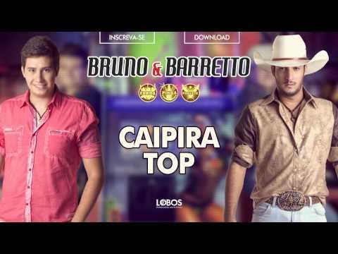 Música Caipira Top
