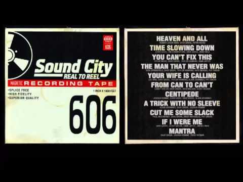 Sound City lyrics