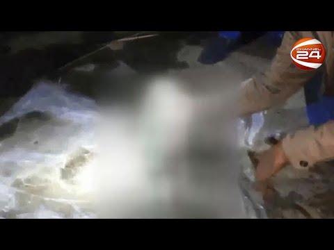 নিষ্ঠুরতার চরমসীমা লঙ্ঘন; বাগেরহাটে ১৭ দিনের শিশু খুনে মায়ের দায় স্বীকার