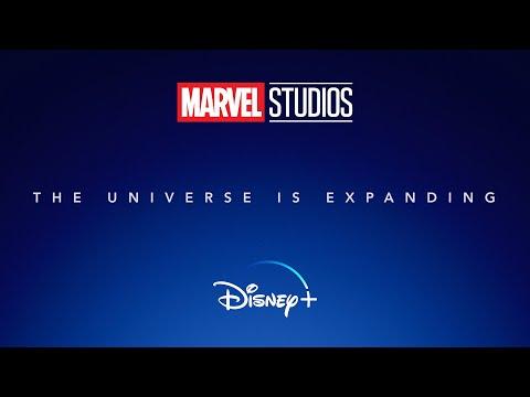 漫威《洛基》《汪達幻視》《獵鷹與酷寒戰士》Disney+ 影集 30 秒搶先看!