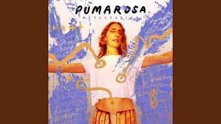 Pumarosa Lose Control