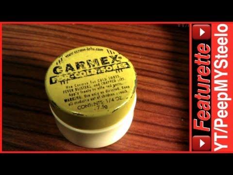 Original Moisturizing Lip Balm by carmex #3