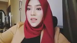 Ikaw Yeng Constantino Cover - Shila Amzah Cover