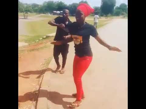 KALLI MARYAM YAHAYA WAJAN RAWA (Hausa Songs / Hausa Films)