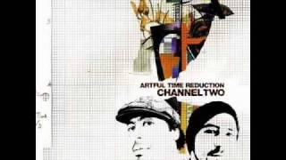 channel two  ft black eyes peas - bringa