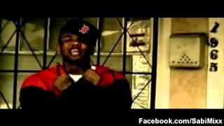 2Pac   Game   Still Ballin SabiMixx 2011 Video   YouTube