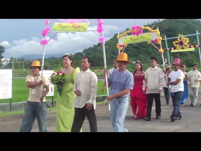 Philippine-independence-day-celebration-araw
