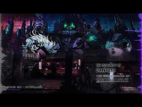 Perturbator - Nexus Six - Interlude