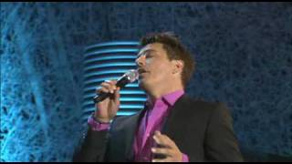 John Barrowman - I Know Him So Well (Faenol Festival)