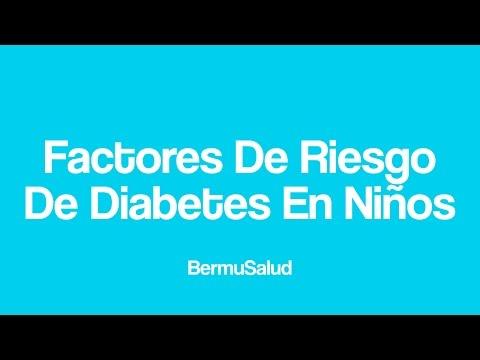 ¿Qué es la diabetes tipo 2 y la forma de tratar de vídeo