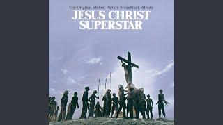 "Hosanna (From ""Jesus Christ Superstar"" Soundtrack)"