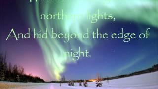 30 Seconds To Mars-Northern Lights(Lyrics)