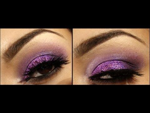Studio Pro Shade & Define 10 Color Contour Palette by BH Cosmetics #4