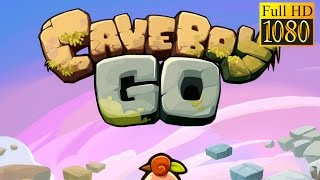 Caveboy Go Game Review 1080P Official Appxplore Sdn Bhd Puzzle 2016