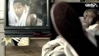 Twista   Hope (Feat. Faith Evans)