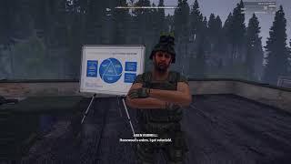 arma 3 gameplay no commentary - Thủ thuật máy tính - Chia sẽ kinh