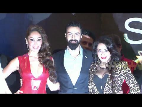 SIX-X Movie | Sofia Hayat, Ashmit Patel | Launch Event Full Video