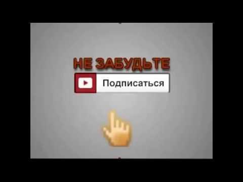 ПРИКОЛ НАД ДЕВУШКОЙ НА ПЛЯЖЕ   СМОТРЕТЬ ВСЕМ!!! (видео)