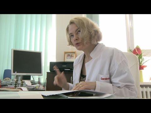 Tratamentul proteic articular