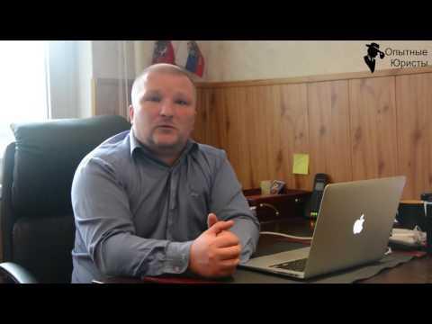 Опытные юристы- Взыскание долгов с наследников