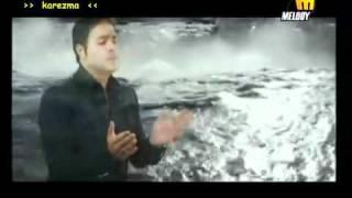 Assi El Helani - Ana Baghlat - عاصى الحلانى - أنا بغلط.rmvb تحميل MP3