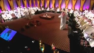 تحميل اغاني عبدالمجيد عبدالله عاد الهوى جلسات وناسه فيديو MP3