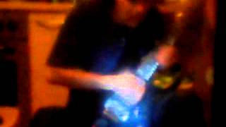 Video rock