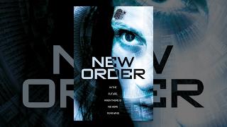 New Order   Full Horror Movie