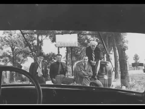 Chór Dana-Serce-1932!