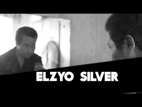 Elzyo Silver, o Elvis gospel brasileiro