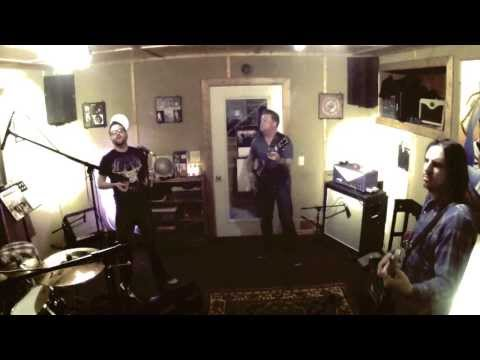 Mojo Radio - Torn Asunder