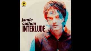 Jamie Cullum   My One And Only Love