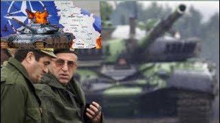 General Lazarevic Tvrdi: Izgubili Smo Dosta Vojnika Ali Smo Odbranili Granicu Srbije!