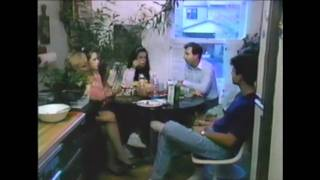 Alanis: Too Hot! Documentary  (Part 2 of 3)
