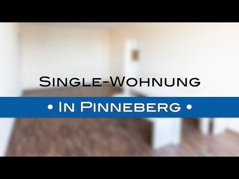 Single anteil schweiz