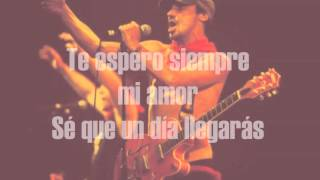 Manu Chao // La  Despedida Lyrics HD