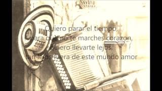 Lluvia De Amor  Fidel Bernal Y Su Enlace Vallenato  Con